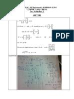 2013 JC2 H2 Maths Rev G Solutions Pure Maths II