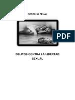 Monografia - Dcls