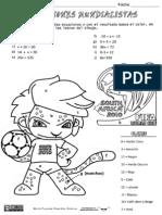 Ecuaciones-004