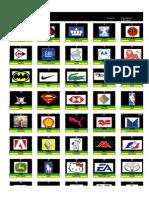 Logos Answers