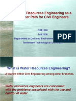 CEE1020_WaterResources