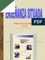 ENSENANZA-SITUADA-Frida-Diaz[1]