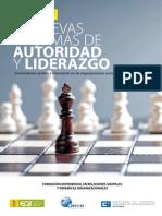 leisterliderazgofebrero-140212125150-phpapp01