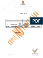 Gl Pl 14. Protocolo Acidez