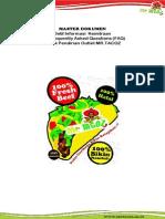 Proposal Kemitraan Mrtacoz 1310629520 Phpapp01 110714024806 Phpapp01