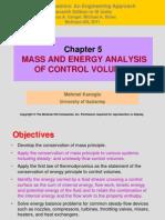 Chap 5 Thermodynamics