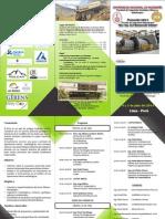 CharlaIMCA.pdf