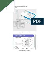 Hasil Dan Pembahasan Pk-modul Infeksi