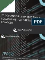 20comandoslinux-140319061603-phpapp01