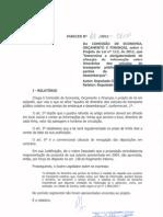 PL-2011-00112-PAR-001-CEOF