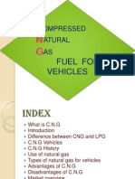 CNG ppt-124121
