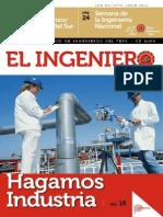 Rev El Ingeniero 72