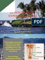 BENIGH PROSTATE HYPERPLASIA ( BPH ).ppt