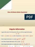 AFM Class 10