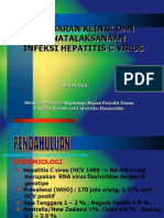 Dr.h.a.m Akil Hepatitis c