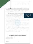 Channel Estimatioin and Prediction for Adaptive Ofdma Tdma