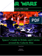 Star Wars D6- Beverages of the Galaxy.pdf