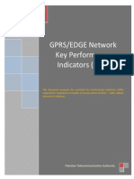 Approved Gprs Edge Kpi 301209