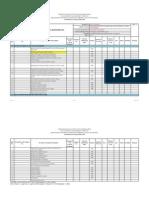 8382 3504 LG 8001 1_APEM Vendor Data Register List_Rev A