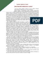 Complot Contra La Iglesia III.doc