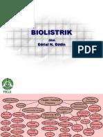Biolistrik01