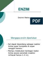 ENZIM 2011 unpar