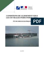 Cetmef-glissement Des Murs de Quais-pm_vn_02-05_cle668f8c