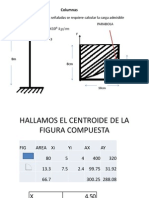 Practica N° 7 Mecanica de Materiales II grupo 03 23-06-14