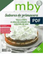 Revista Bimby 05-2014