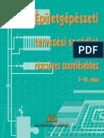 Gepesz_konyv.pdf