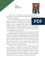 O Processo da Comunicação - imprimir
