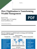 American Banker_Full Paper