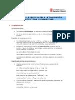 Q06C_preposicion_conjuncion