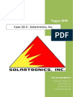kasus solartronics