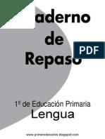 Lengua Primaria