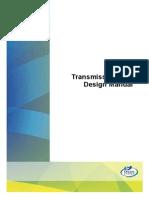 Subtransmission Line Design Manual