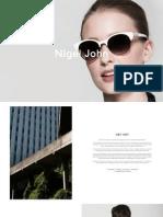 NigelJohn_Portfolio