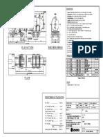 Ses 18mt Lpg Hmi Mounting PDF