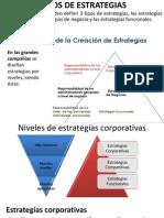 Política y Estrategia de Negocios PARTE II (2)