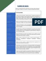 FLORES DE BACH.pdf