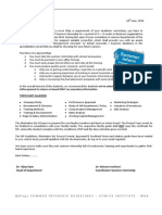 Sip Guidelines Atmiya - Update-2