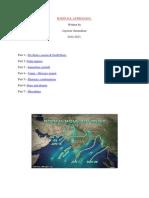 Rainfall Astrology