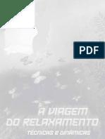 ViagemRelaxamento.pdf0