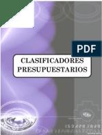 Clasificadores Presupuestarios 2013.pdf
