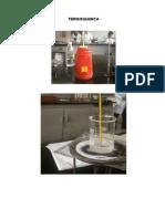 1 Laboratorio Quimica Parte1 (1)
