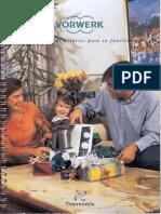 Thermomix.lo.Mejor.de.Nosotros.para.Su.familia.pdf.by.chuska.{Www.cantabriatorrent.net}