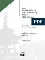 4_instalacion_instrumentos