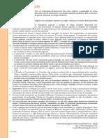 2009 Normas Publicacao AESA