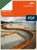 AMCRPS_Gen_Cat_FR_2013-2.pdf