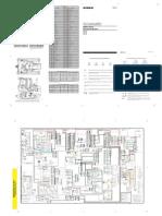 Diagrama Eletrico D5MXL-4JS